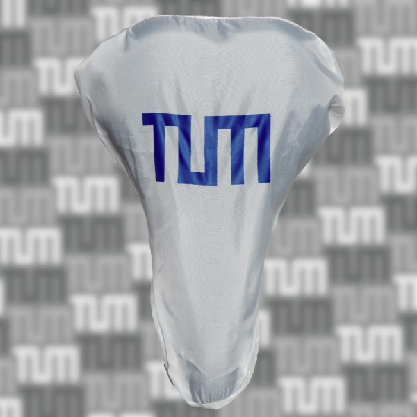 TUM cover for bicycle seats