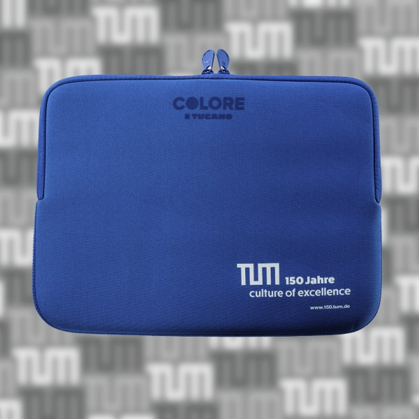 Tucano Notebook Sleeve