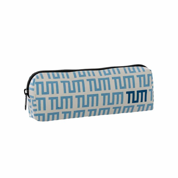 TUM pencil case
